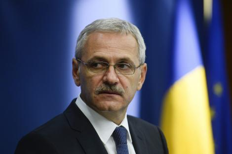 Liviu Dragnea, verdict dur de la medici! Fostul lider PSD a primit o lovitură neașteptată