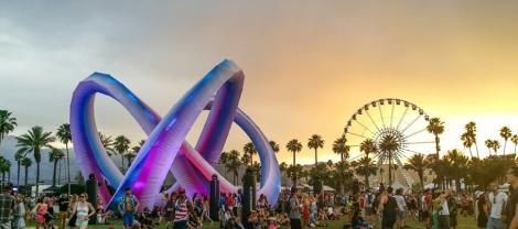 """COVID-19: Pearl Jam a amânat turneul nord-american: """"Va fi mai rău înainte să fie mai bine"""". Festivalurile Coachella şi Stagecoach, posibil să fie mutate în octombrie"""