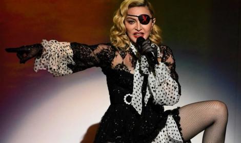 O serie de staruri pop au anunțat că și-au anulat concertele, din cauza răspândirii Covid-19