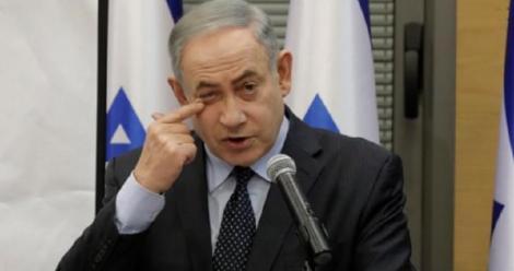 Cererea lui Netanyahu de amânare a procesului, respinsă de justiţie