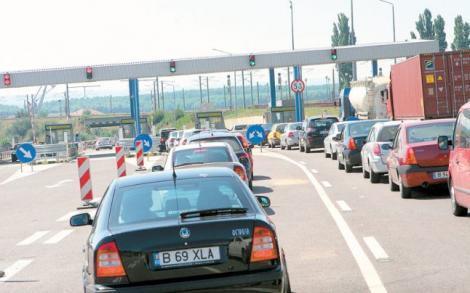 Cum au încercat niște români veniți din Italia să fenteze autoritățile ca să nu intre în carantină. Inventivitatea lor, inconștiență pură!
