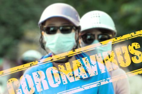 Coronavirus. 15 recomandări oficiale pentru prevenirea răspândirii COVID-19
