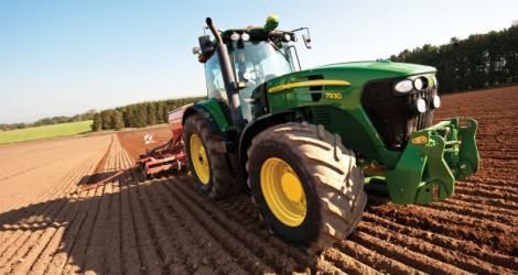 Agenţia de Plăţi şi Intervenţie pentru Agricultură suspendă activitatea de vizare a carnetelor de rentier agricol până pe 4 mai