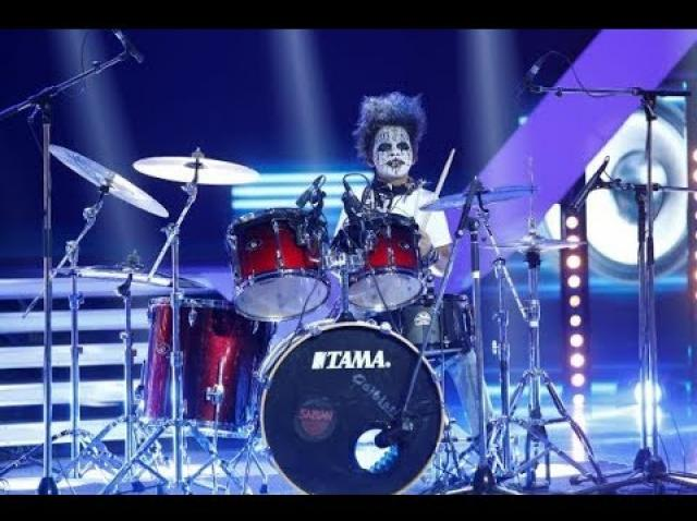 """Surpriză la Next Star, sezonul 10. Unul dintre componenții trupei Blană Bombă a mai participat la emisiune: """"Și-a făcut band și a revenit!"""""""