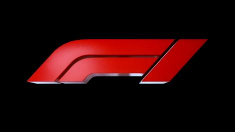 Marele Premiu de Formula 1 al Australiei a fost anulat