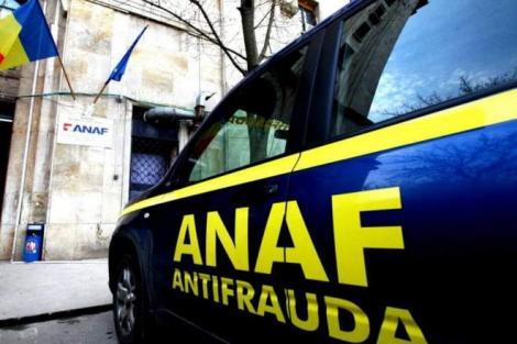 ANAF a luat noi măsuri pentru a împiedica răspândirea noului virus mortal. Ce reguli trebuie să respecte angajații