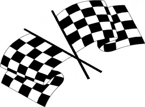 Formula 1: Grand Prix-urile Bahrainului şi Vietnamului, amânate