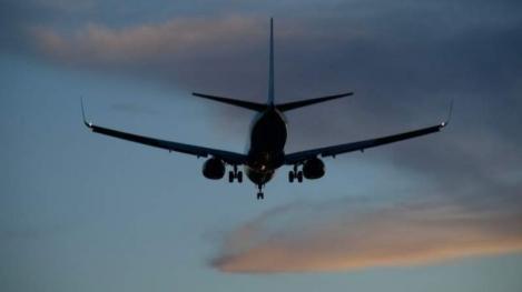 Polonia şi Danemarca închid frotierele pentru străini! Anunțul Wizz Air pentru cei care și-au cumpărat bilete