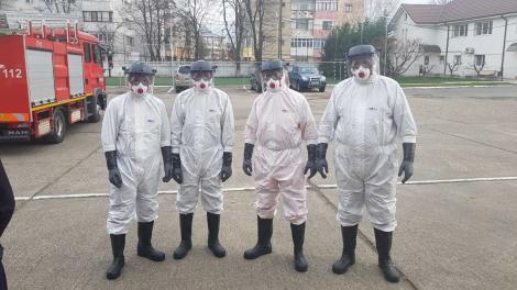 Primăria Deva îşi suspendă activitatea pe o perioadă nedeterimnată, după ce primarul a fost depistat cu coronavirus, iar 60 de angajaţi sunt în izolare la domiciliu