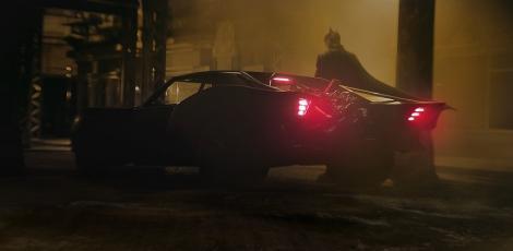 """Filmările la """"The Batman"""" cu Robert Pattinson, suspendate timp de două săptămâni"""