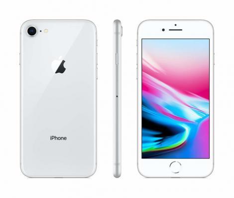 Apple va lansa luna asta nu unul, ci două modele noi de iPhone