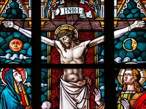 Guvernul Greciei interzice Bisericii Ortodoxe să mai țină slujbe până la 30 martie. Sinodul susține că Sfânta Împărtășanie nu transmite viruși