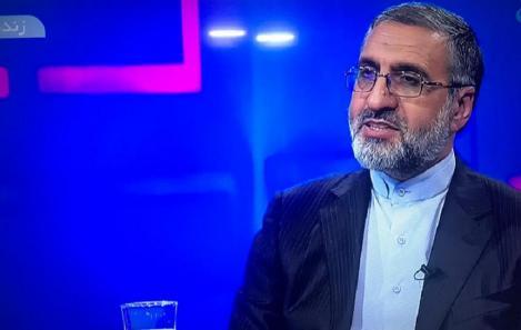 Iranul eliberează provizoriu 85.000 de deţinuţi,inclusiv deţinuţi politici, din cauza noului coronavirus