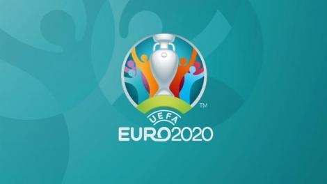 E oficial! EURO 2020 se amână din cauza coronavirusului! Campionatul European se va desfășura anul viitor