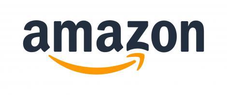 Amazon va primi în depozitele sale din SUA şi Europa numai mărfuri de primă necesitate