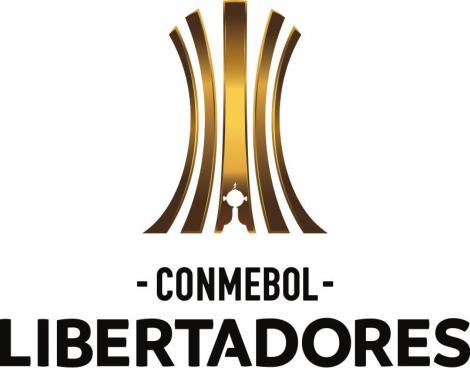 Copa Libertadores şi Copa Sudamericana, amânate până la 5 mai