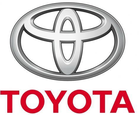 Toyota investeşte 1,2 miliarde de dolari în construcţia unei fabrici de vehicule electrice în China