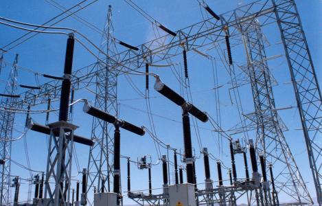 Federaţia Naţională Mine Energie cere Guvernului stoparea importului de energie electrică din ţările non-UE