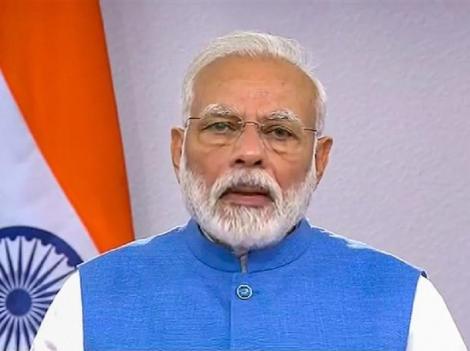 India blochează cursele internaţionale de avioane, iar premierul Modi cere indienilor să stea acasă pentru a preveni extinderea coronavirusului