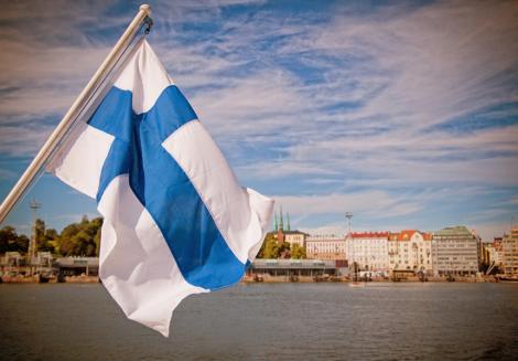 Finlanda, cea mai fericită ţară din lume pentru al treilea an consecutiv. România, pe locul 47 din 156 de ţări