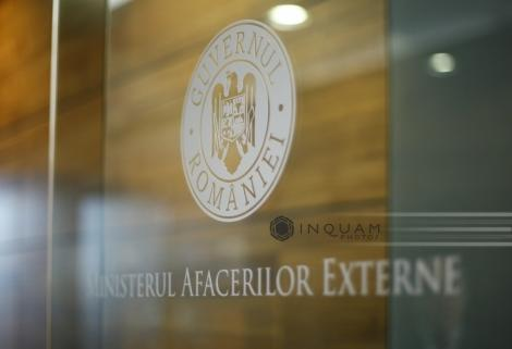 MAE: Trei români au decedat ca urmare a infecţiei cu coronavirus în Italia / 29 de cetăţeni români din străinătate au fost confirmaţi cu Covid-19