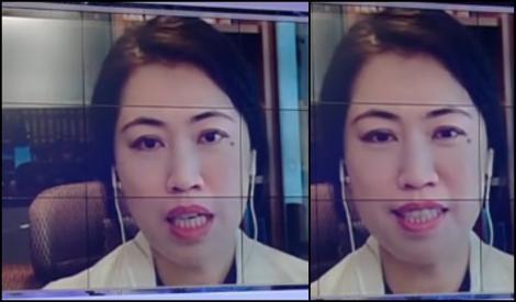 Mărturiile unei jurnaliste din Wuhan: Ce măsură a stopat COVID-19 în China. De două săptămâni nu s- a mai raportat nicio îmbolnăvire