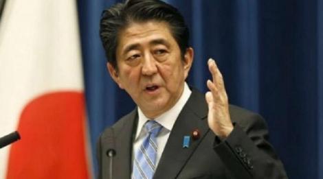 Premierul Japoniei: Amânarea Jocurilor Olimpice de la Tokyo este o opţiune