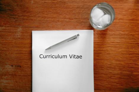 Cum să faci un CV care lucrează în interesul tău