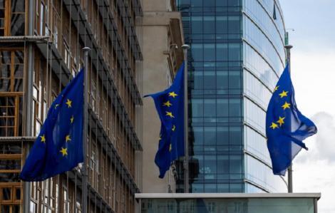 UE a ajuns la un acord şi se pregăteşte să deschidă negocieri de aderare cu Albania şi Macedonia de Nord