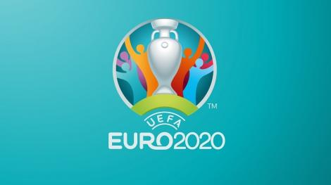 Noile date ale meciurilor de la Bucureşti ale Euro-2020, reprogramat 2021