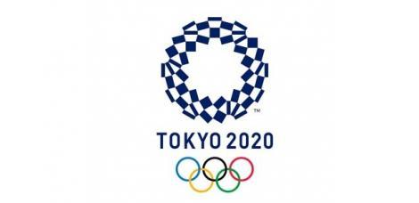 CIO anunţă oficial amânarea JO de la Tokyo