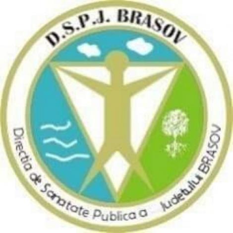 Şefa DSP Braşov, Anca Bertea, a demisionat: Când au aflat de coronavirus, jumătate dintre angajaţi au intrat în concedii medicale