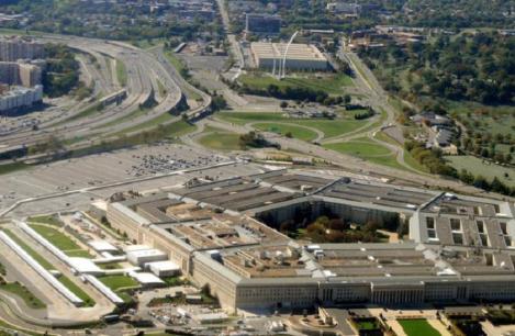 Pentagonul a ordonat oprirea deplasărilor trupelor americane în străinătate timp de 60 de zile, din cauza coronavirusului