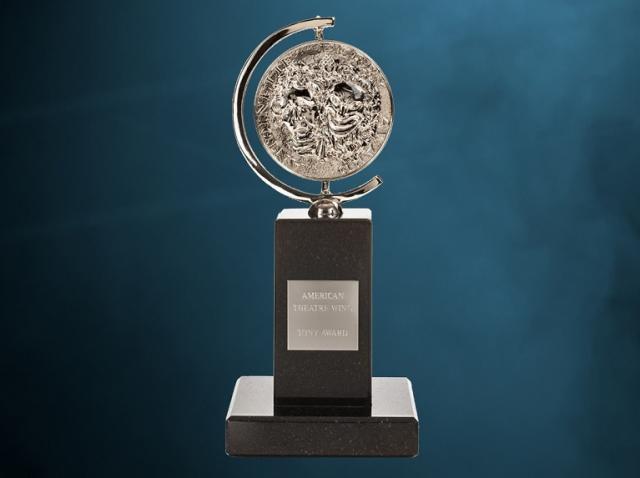 Gala premiilor Tony. Cea de-a 74-a ediţie, amânată din cauza pandemiei de coronavirus