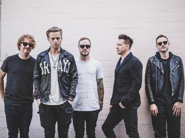 """OneRepublic - """"Better Days"""". Piesa a fost scrisă şi înregistrată în carantină - VIDEO"""