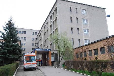 Secţia de Pneumologie a Spitalului Judeţean de Urgenţă Deva a fost închisă pentru dezinfecţie, după ce un pacient a fost confirmat cu coronavirus