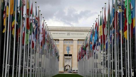 Agenţie ONU: Zeci de milioane de oameni riscă să îşi piardă locurile de muncă din cauza pandemiei de coronavirus