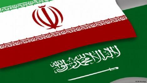 Statele Unite impun noi sancţiuni unor companii şi persoane, legate de relaţiile cu Iranul