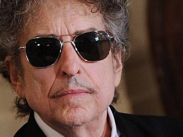 Bob Dylan a lansat o piesă de 17 minute despre asasinarea lui Kennedy