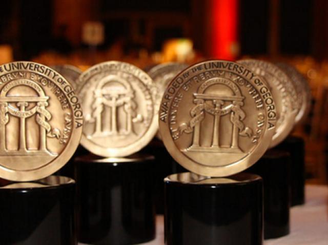Ceremonia premiilor Peabody, amânată din cauza Covid-19