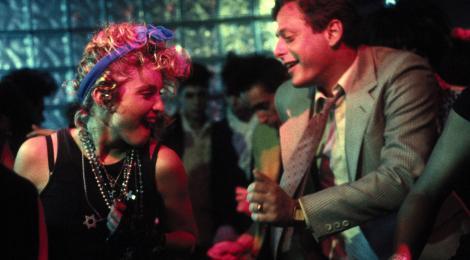 """Încă un actor a fost răpus de coronavirus! Mark Blum, cel care a jucat cu Madonna în """"Desperately Seeking Susan"""", a murit în urma complicațiilor cauzate de COVID-19"""