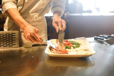 Cum să gătești la fel de rapid ca la restaurant. Secrete pe care nu le știai