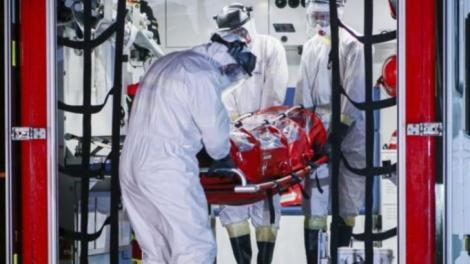 """România intră în Scenariul 4. Ce se va întâmpla când vom atinge 2.000 de îmbolnăviri de coronavirus. Rafila: """"Trebuie să fie suportabil pentru sistemul de sănătate!"""""""