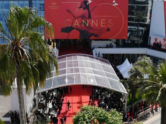 Organizatorii Festivalului de Film de la Cannes au explicat de ce au preferat să reprogrameze manifestarea în schimbul anulării