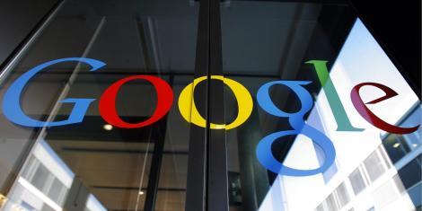 Coronavirus - Twitter şi Google le-au recomandat angajaţilor să lucreze de acasă