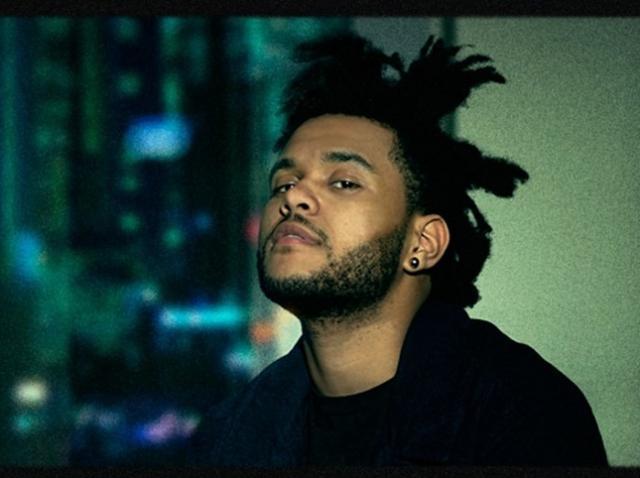 """Billboard 200 - """"After Hours"""" al lui The Weeknd, cea mai bună săptămână de vânzări de anul acesta. Kenny Rogers a revenit în top 10"""
