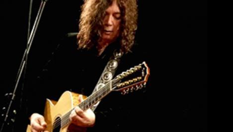 """A murit compozitorul piesei """"I Love Rock 'N' Roll""""! Alan Merrill, solist al trupei The Arrows, a fost răpus de COVID-19. Fiica lui, mesaj sfâșietor! """"Am avut două minute să îmi iau rămas bun!"""""""
