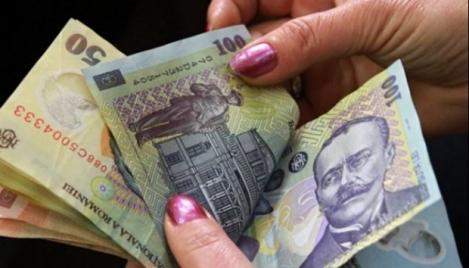 Angajatorii pot depune, din aprilie, solicitările pentru şomaj tehnic şi vor primi bani pentru a-și plăti salariații