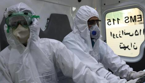 Franţa, Germania şi Marea Britanie exportă material medical în Iran în prima tranzacţie prin mecanismul de troc Instex, anunţă Berlinul