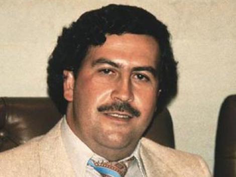 """Columbienii sunt terorizați de descendenții hipopotamilor aduși de Pablo Escobar. Cum au ajuns o amenințare pentru localnici? """"Ne îngrijorează!"""" Video"""